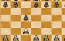 國際象棋遊戲 / 國際象棋 Game