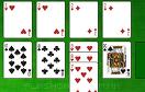 兩幅紙牌遊戲 / 兩幅紙牌 Game