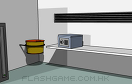 實驗室逃脫遊戲 / 實驗室逃脫 Game