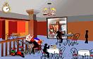 火柴人死亡餐館遊戲 / Stickman Death Restaurant Game