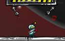 勇敢機器人遊戲 / Robot Tim Game