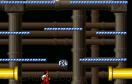 經典瑪利奧兄弟遊戲 / Classic Mario Bros. Game