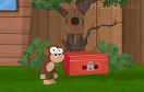 小猴智返森林遊戲 / 小猴智返森林 Game