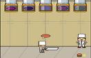 漢堡小廚師遊戲 / 漢堡小廚師 Game