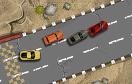 高速路快車賽選關版遊戲 / 高速路快車賽選關版 Game