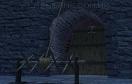 逃出古城堡遊戲 / Leprechauns Gold Game