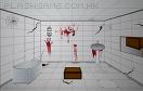 逃離浴室遊戲 / 逃離浴室 Game