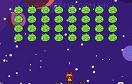 憤怒小豬侵略地球遊戲 / 憤怒小豬侵略地球 Game