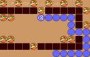 迷宮貪吃蛇遊戲 / 迷宮貪吃蛇 Game