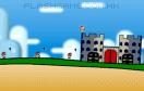 超級瑪利奧守城遊戲 / Super Mario Defence Game