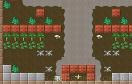 精英坦克無敵版遊戲 / 精英坦克無敵版 Game