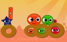 積木堆疊塔選關版遊戲 / 積木堆疊塔選關版 Game