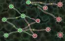 細菌大戰2選關版遊戲 / 細菌大戰2選關版 Game