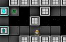 機器人空間冒險2選關版遊戲 / 機器人空間冒險2選關版 Game