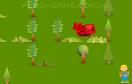 巴布的迷宮遊戲 / 巴布的迷宮 Game