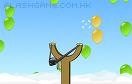 特種兵射氣球無敵版遊戲 / 特種兵射氣球無敵版 Game