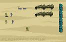 大規模戰爭加強版遊戲 / 大規模戰爭加強版 Game