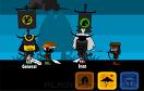 怪物軍團混戰無敵版遊戲 / 怪物軍團混戰無敵版 Game
