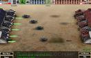 納比星球大戰修改版遊戲 / 納比星球大戰修改版 Game