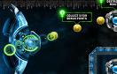 狂奔的炸彈修改版遊戲 / 狂奔的炸彈修改版 Game