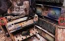 逃離廢棄的地下工廠5遊戲 / 逃離廢棄的地下工廠5 Game