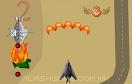 飛鯊戰機遊戲 / 飛鯊戰機 Game