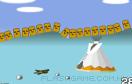 奪命翻牌手遊戲 / Totem Game