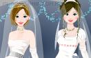 婚禮裝扮新娘遊戲 / 婚禮裝扮新娘 Game