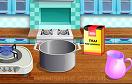 泰式烹飪遊戲 / 泰式烹飪 Game
