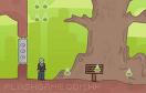神秘空間遊戲 / Escape From Slugville Game
