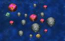 星際爭霸之戰遊戲 / 星際爭霸之戰 Game