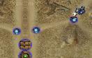 精銳部隊複製人守城2遊戲 / 精銳部隊複製人守城2 Game