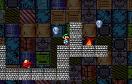 瑪利奧地獄冒險遊戲 / Mario Hell Game