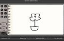 畫板塗鴉遊戲 / 畫板塗鴉 Game