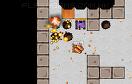 火力坦克2修改版遊戲 / 火力坦克2修改版 Game