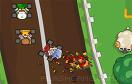 怪蜀黍卡丁車修改版遊戲 / 怪蜀黍卡丁車修改版 Game