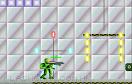 戰鬥進化機器人遊戲 / 戰鬥進化機器人 Game