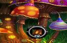 蘑菇王國之攝影獵手遊戲 / 蘑菇王國之攝影獵手 Game