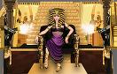 時尚埃及女王遊戲 / 時尚埃及女王 Game
