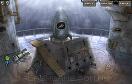 逃出外星機器人飛船遊戲 / 逃出外星機器人飛船 Game
