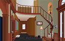 水果公寓逃脫遊戲 / Fruits Room Escape Game