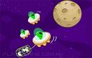 綿羊VS外星人2遊戲 / 綿羊VS外星人2 Game