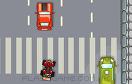 電單車哥送比薩遊戲 / 電單車哥送比薩 Game