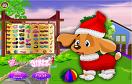 可愛小狗狗遊戲 / Cute Puppy Game