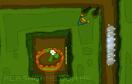 保衛世界之樹遊戲 / Bugs TD Invasion Game