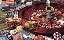 豪華賭場找東西遊戲 / 豪華賭場找東西 Game