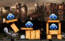 憤怒的藍鳥2遊戲 / 憤怒的藍鳥2 Game