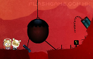 外星人救援行動選關版遊戲 / 外星人救援行動選關版 Game