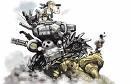 越南大戰之新瘋狂坦克遊戲 / 越南大戰之新瘋狂坦克 Game