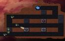 螺旋防禦2遊戲 / Helix Defense 2 Game
